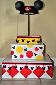 decor lovely cupcake holder for birthday decor accessories ideas