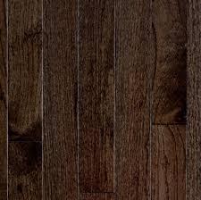 T Flooring by Free Samples Jasper Hardwood Flooring Maison French Oak Ivory