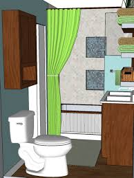 Apartment Bathroom Storage Ideas Small Bedrooms Decorating Style Comes With Day Bed Design And