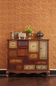 Accent Cabinets by 23 Best Accent Your Home Images On Pinterest Home Accents