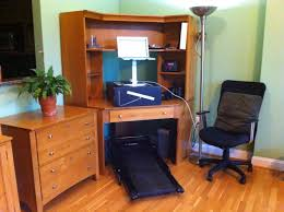 Ikea Fredrik Standing Desk by Modifying A Treadmill For Tread Desking U2013 Gary Pendergast
