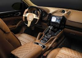maserati suv interior design maserati suv interior interior design ideas top
