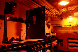 dark room rental inspirational home decorating luxury at dark room