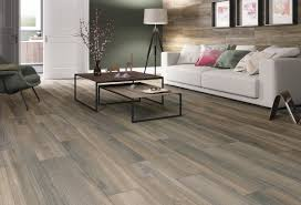 Nobile Laminate Flooring Cameram Olivo U2013 Compose Decor