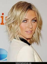 celebrity haircuts mid length latestfashiontips com