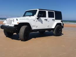 jeep wrangler stance rugged ridge wrangler 1 75 in spacer lift kit w o shocks 18360 21