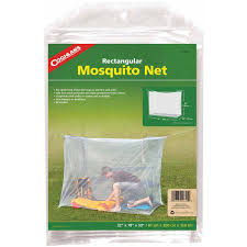 Mosquito Netting Patio Tips Nice Mosquito Net Walmart For Interesting Home Equipment