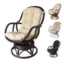 Rattan Swivel Rocker Cushions Best 25 Cushions For Sale Ideas On Pinterest Cushions For Couch