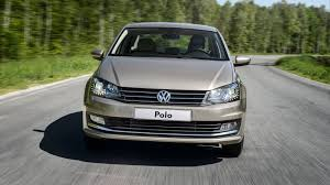 volkswagen polo sedan 2015 плюсы и минусы volkswagen polo колеса ру