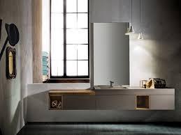 cosmic salle de bain comment aménager votre salle de bains induscabel salle de