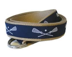 preppy ribbon belts preppy ribbon belt etsy