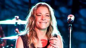 singer leann rimes wallpapers leann rimes shares adorable throwback photo from her first