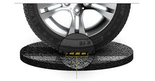 Most Comfortable Tires Safe Driving Why Do Tires Matter Michelin Us