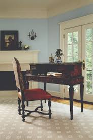 2014 awards u2014 american society of furniture designers
