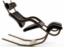 fauteuil bureau relax jardin relax de jardin awesome chaise hamac chaise fantastique as