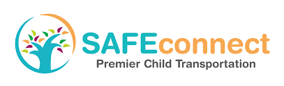 kids transportation in cypress tx ages 4 18 yrs safeconnect