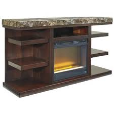 Fireplace Stores In New Jersey by Fireplaces Succasunna Randolph Morristown Northern New Jersey