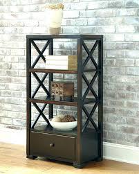 sauder homeplus wardrobe storage cabinet sauder homeplus storage cabinet dakota oak sauder homeplus storage