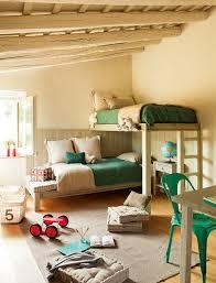 Best 25 Bunk Bed Designs Ideas On Pinterest Fun Bunk Beds Bunk by Best 25 Bunk Beds For Kids Ideas On Pinterest Kids Bed Design