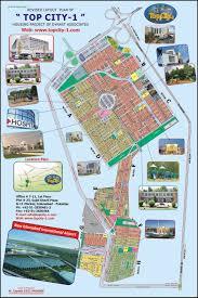 Mail Map Patiala Maps