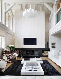 interior design studieren 10 ide jura studieren nc terbaik di