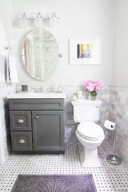 bathroom cabinets over toilet ideas creative bathroom decoration