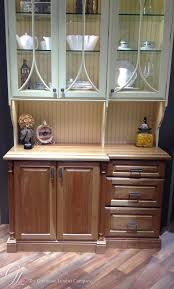 light wood countertops butcher blocks bar tops blog