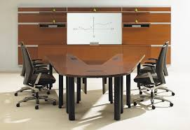 office furniture interiors cabinetry solutions st louis newspace
