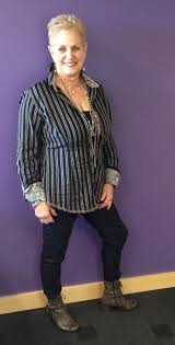 casual for 50 year photos style tips for 60 somethings clothes