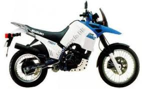 suzuki suzuki dr big 750 s reduced effect moto zombdrive com