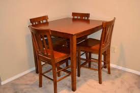 craigslist dining room set the joys of craigslist and the deceit of ikea warfieldfamily
