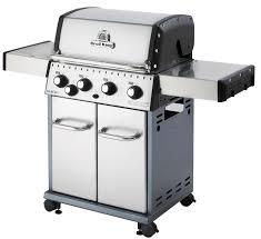 the 2015 amazingribs com top 10 best value gas grills