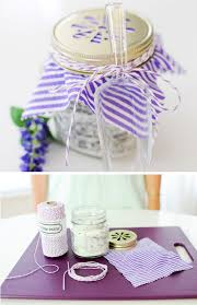 Diy Baby Shower Party Favors - 21 diy baby shower ideas for boys coco29