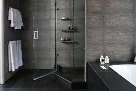 modern bathroom shower ideas modern showers small bathrooms home design