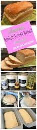 amish bread recipes you u0027ll love on pinterest tasty network