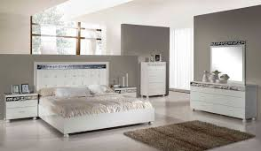 Fur Area Rug White Bedroom Ideas With Colour White Fur Area Rug Big Leather