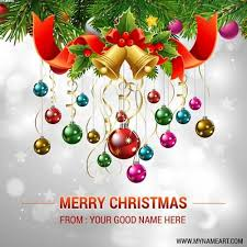 70 most beautiful merry 2017 greeting ideas