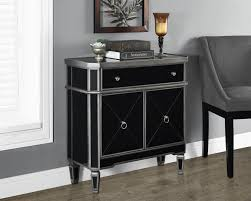 how to decorate an accent table how to decorate mirrored accent table wigandia bedroom collection