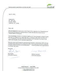 Letter Visa Application Exle Sle Recommendation Letter For Immigration Purposes Image