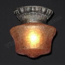 Antique Porch Light Fixtures 77 Best Porch Lights Images On Pinterest Bungalow Bungalows And