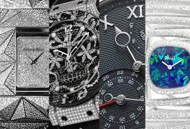 Spa Inox Prix Time To Add The World U0027s Highest Award Winning Swiss Watches To