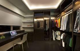 bedrooms l shaped glass desk interior design ideas bedroom