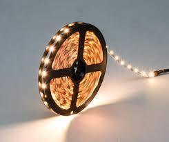 maxim led under cabinet lighting undercabinet lights u2013 farrey u0027s lighting bath