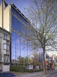 bureaux louer bureaux à louer proximité de montgommery à bruxelles aximas