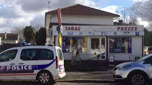 bureau de tabac pau béarn vol à armée dans un bureau de tabac de pau 3