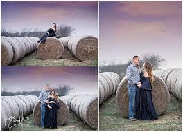 tiffany tim maternity photographers fort worth dallas paige