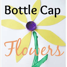 bottle cap crafts 18 unique diy ideas for kids and adults