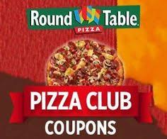 round table menlo park coupons get 15 off online or mobile orders only round table pizza coupons