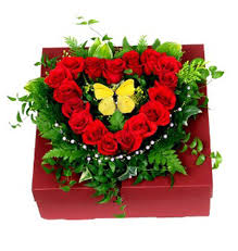 order flowers online cheap flower box11 best online flower shops in dubai uae for sale