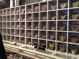 Small Shop Decoration Ideas Best Jewelry Store Design Ideas Ideas Rugoingmyway Us